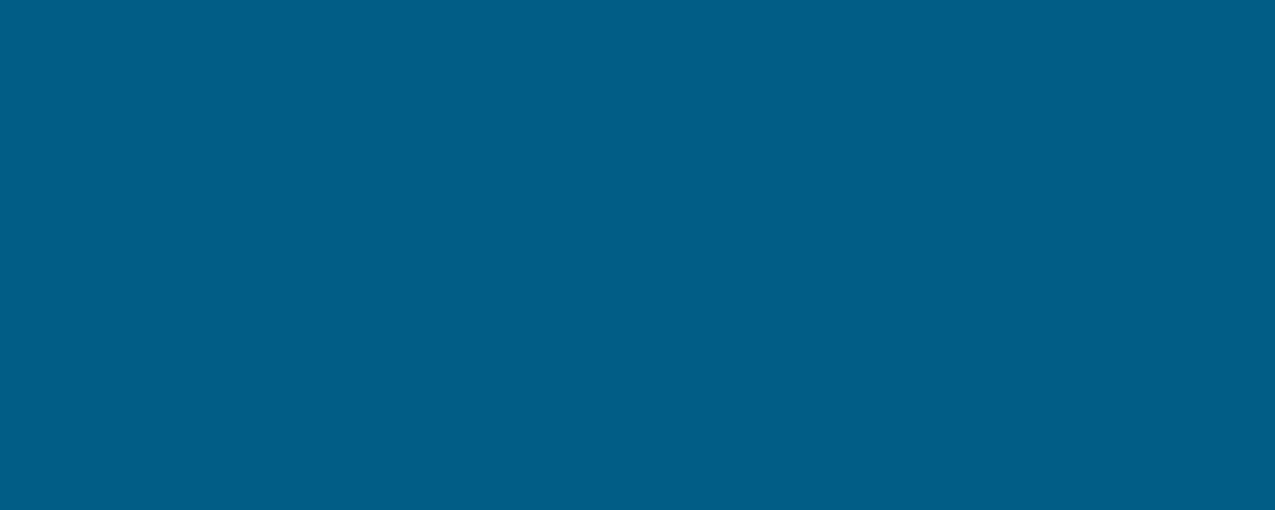 CFS_Blue_Back
