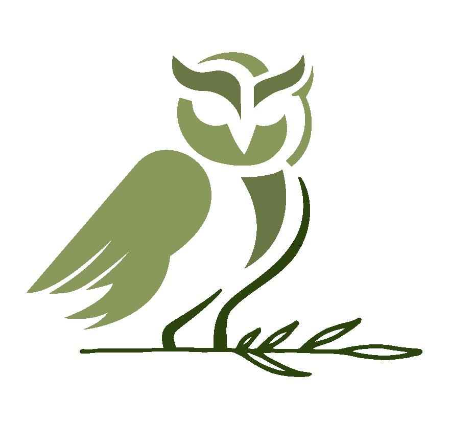 Sage_Owl