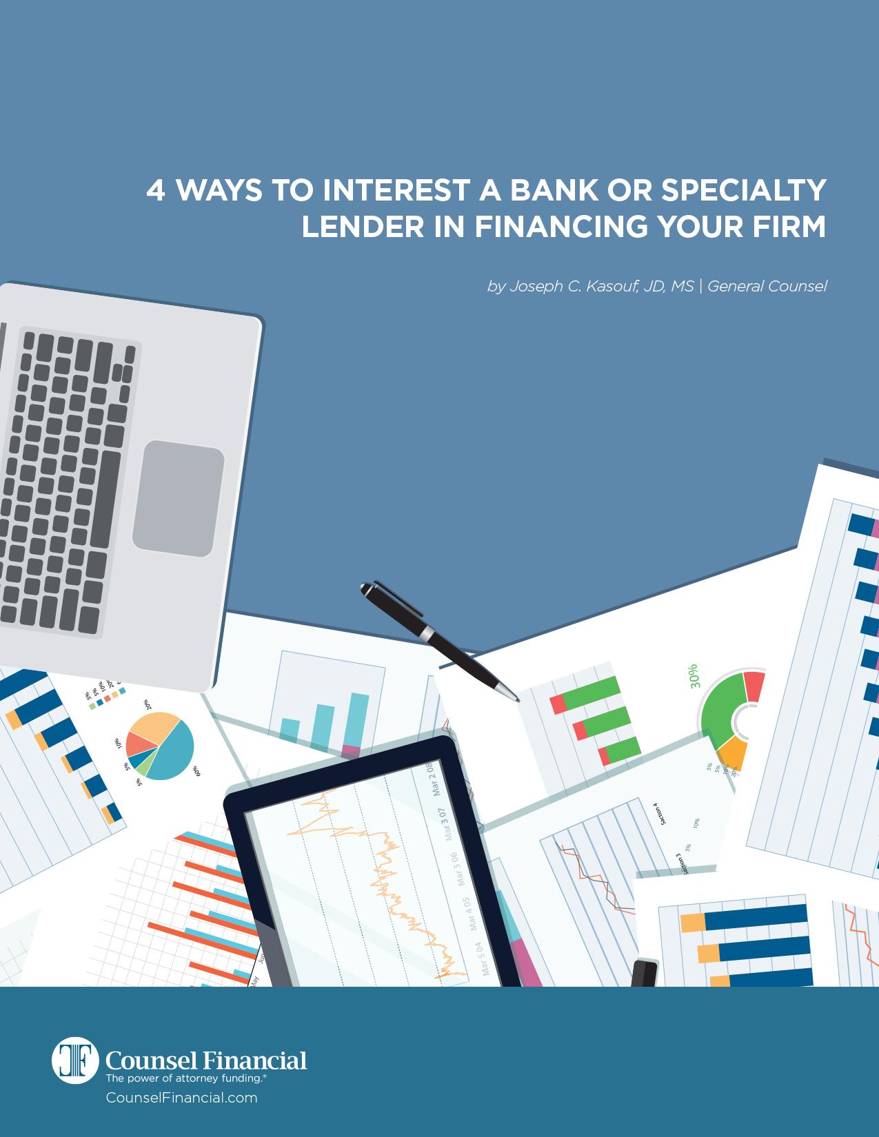 CFS_4WaystoMoreFinancing_Cover.png