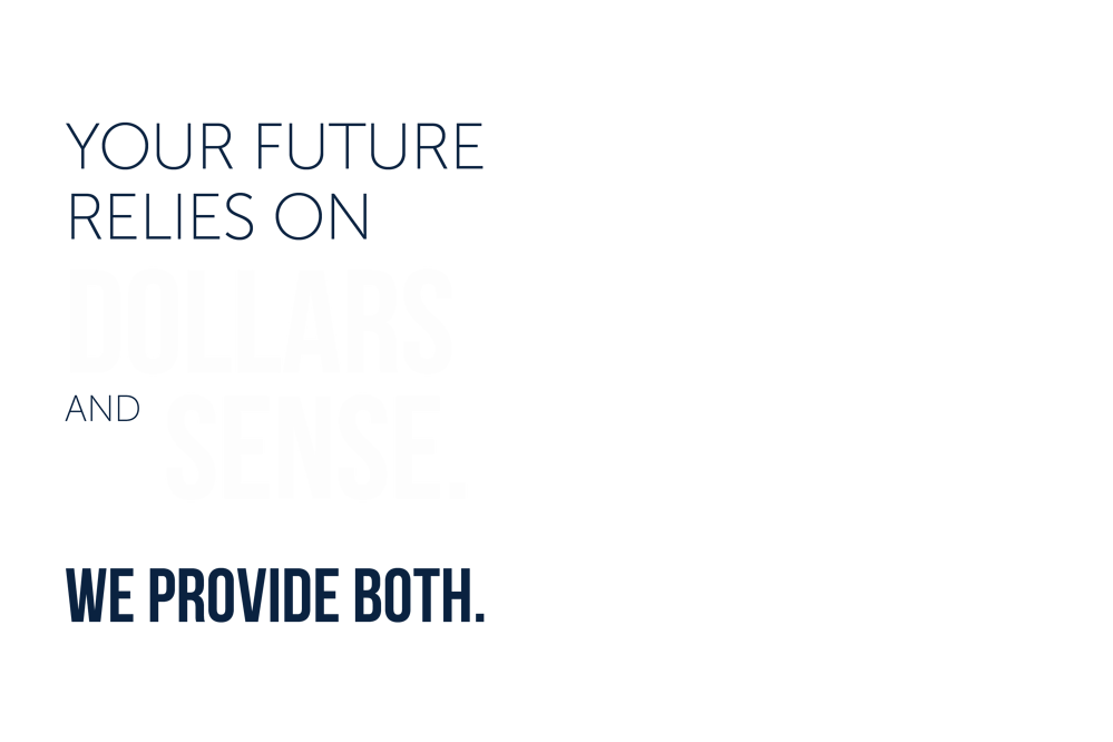 Dollars&Sense(white1)