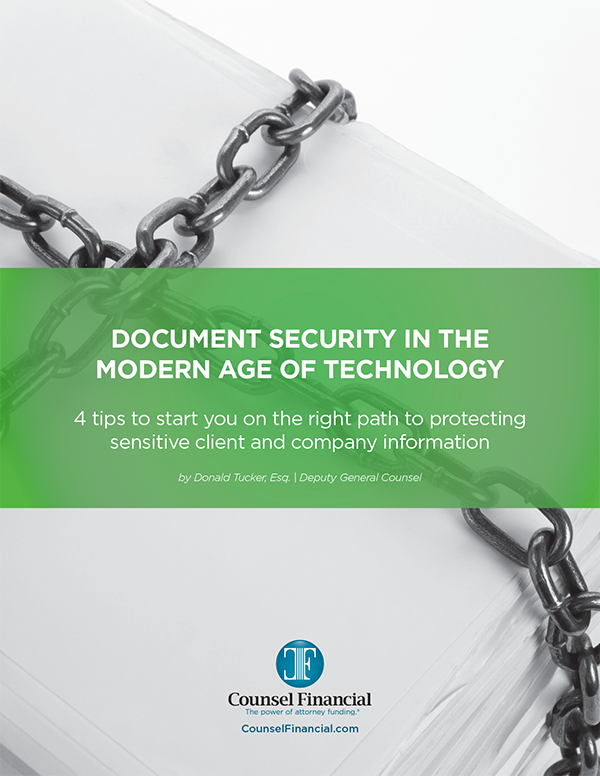 CFS_DocumentSecurity_2017_cover.png