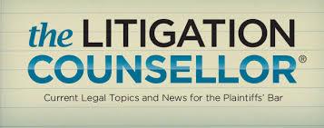 Litigation_Counsellor.jpeg